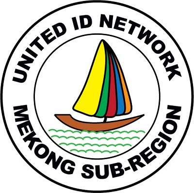 United Intellectual Disabilities (ID) Network in  the Greater Mekong Sub-Region